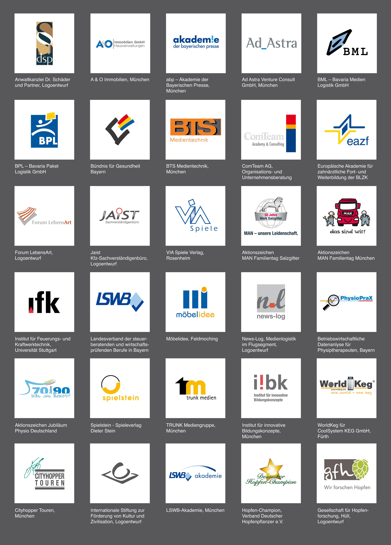 Webdesign Internetagentur Programmieren Webseiten Grafikdesign